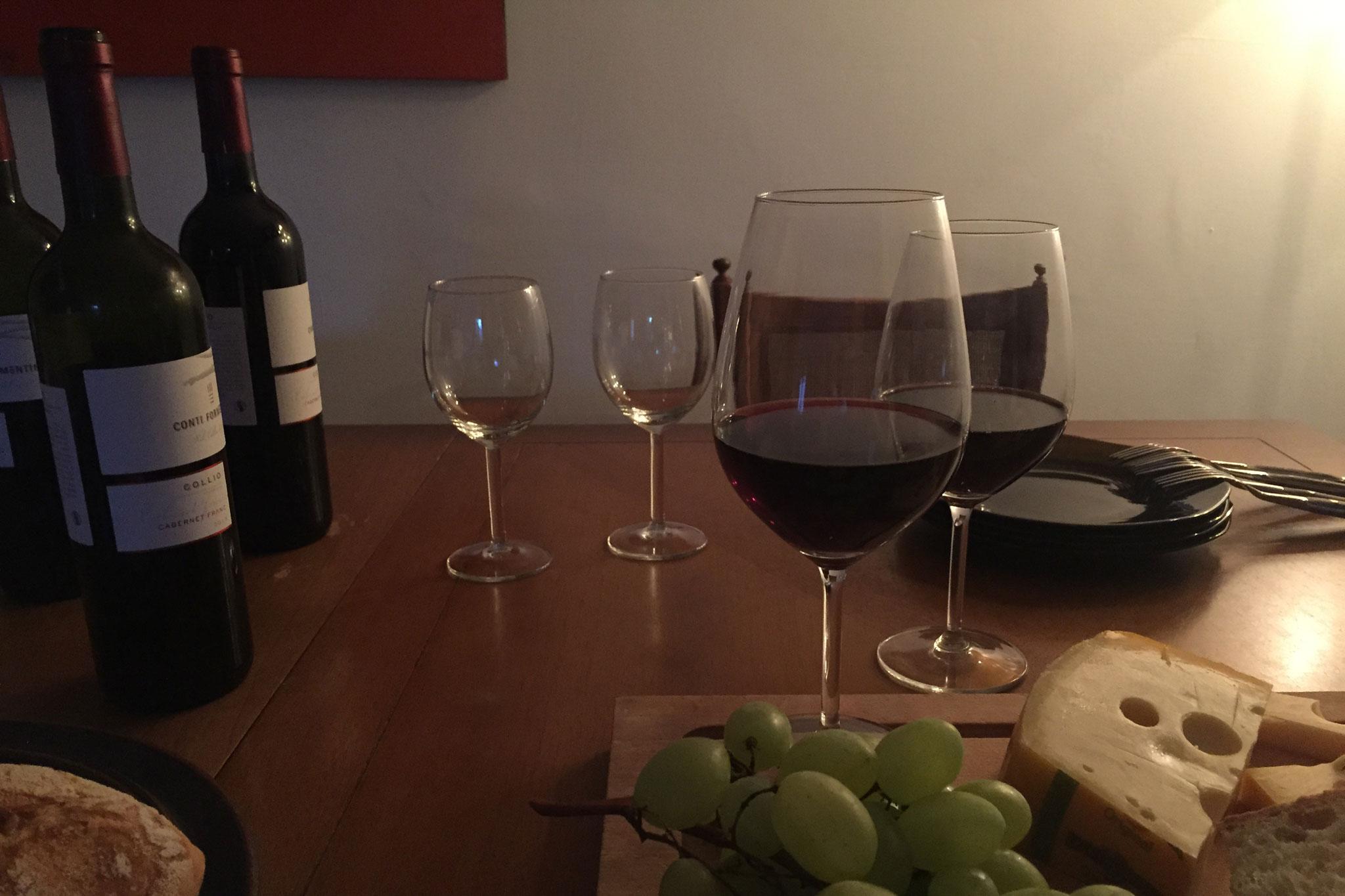 vinprovning-glas