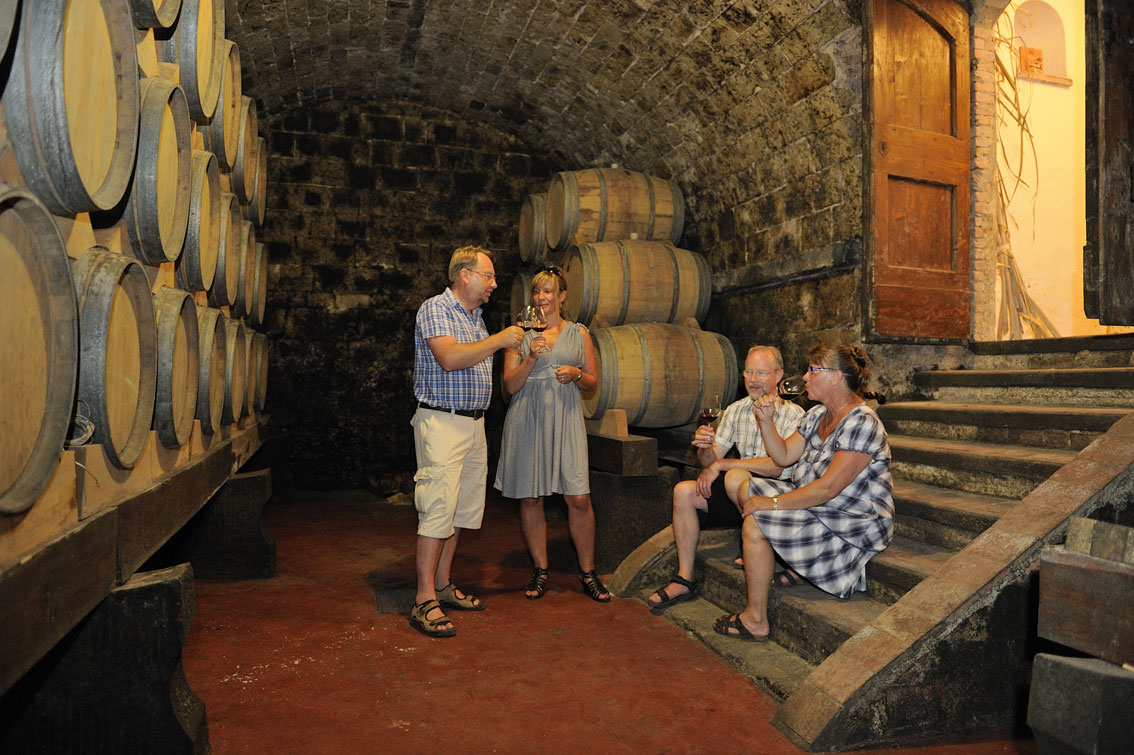 vinprovning2